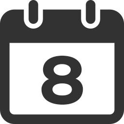 Réunion franchise husse 8 novembre