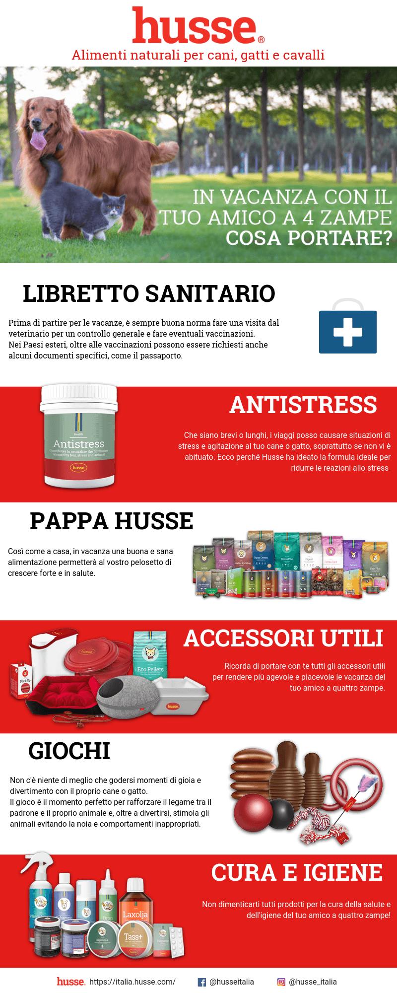 Infografica-estate