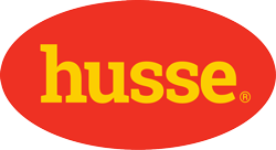 Husse - Quality Pet Food & Products
